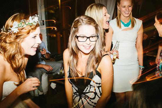 modern eclectic wedding59