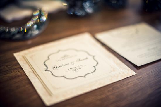 modern romance wedding06