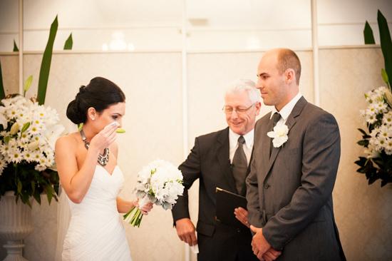 modern romance wedding24
