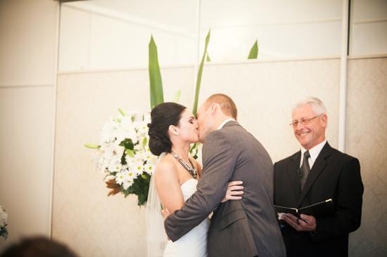 modern romance wedding27