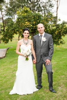 modern-romance-wedding31