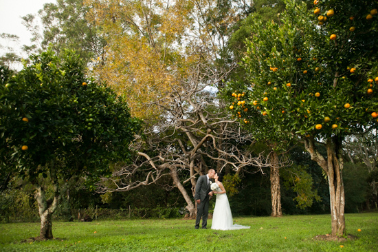 modern romance wedding33