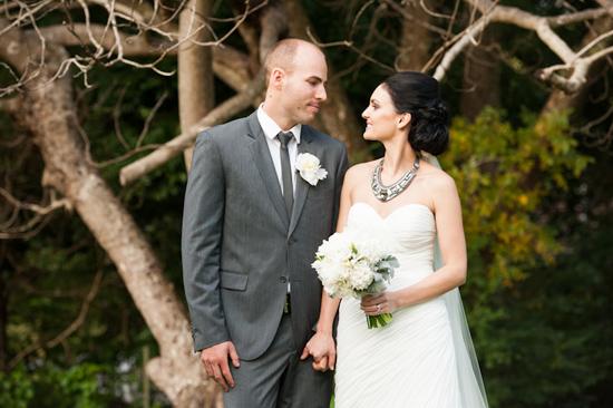 modern romance wedding34