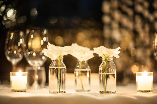 modern romance wedding54