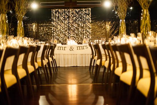 modern romance wedding55