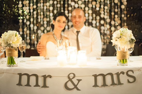 modern romance wedding58