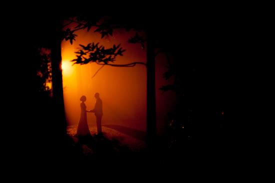 modern romance wedding59