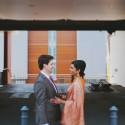 multicultural urban wedding016