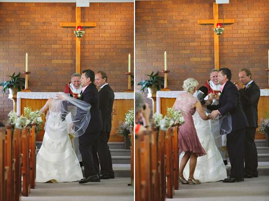 rainbow beach wedding11