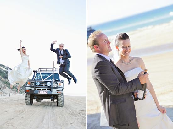rainbow beach wedding14