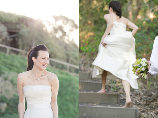 rainbow beach wedding15