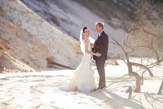 rainbow beach wedding16