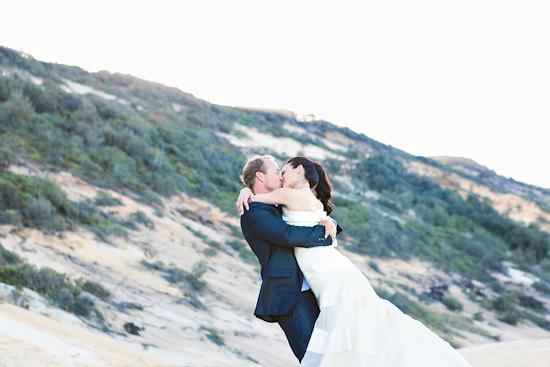 rainbow beach wedding20