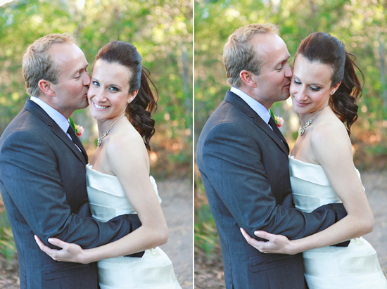 rainbow beach wedding21