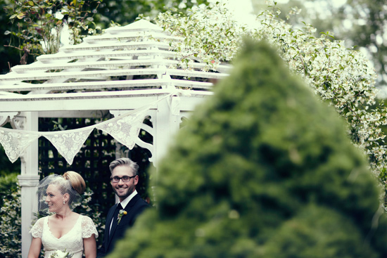 relaxed garden wedding08