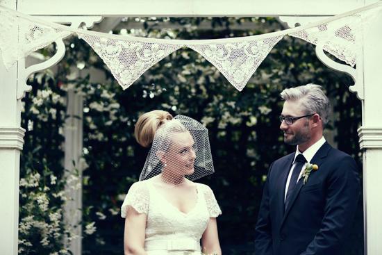 relaxed garden wedding09