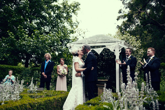 relaxed garden wedding10