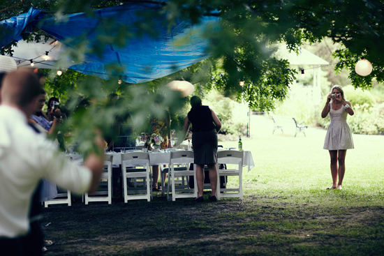 relaxed garden wedding23