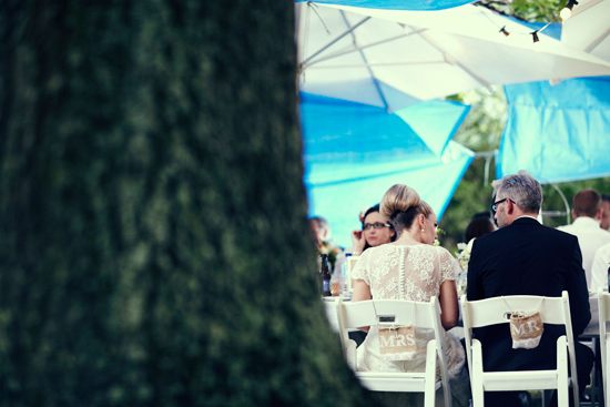 relaxed garden wedding28