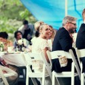 relaxed garden wedding35