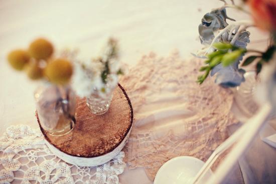 relaxed garden wedding40