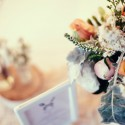 relaxed garden wedding41