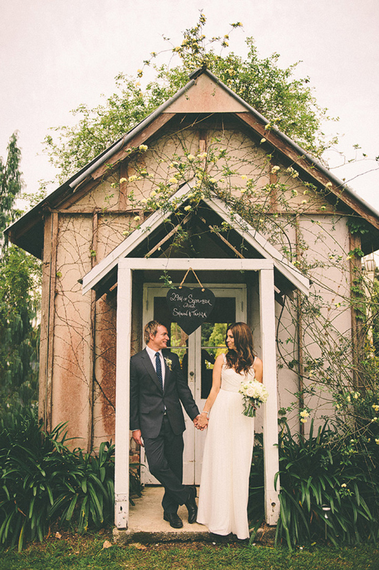 romantic australian wedding01