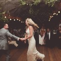 romantic kangaroo valley country wedding64 125x125 Friday Roundup