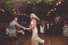 romantic-kangaroo-valley-country-wedding64