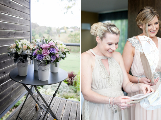 romantic lakehouse wedding06
