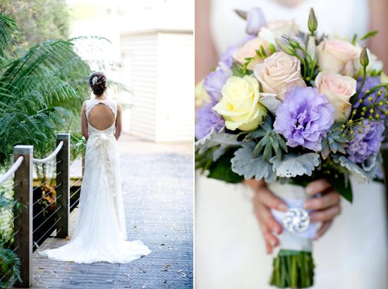 romantic lakehouse wedding07