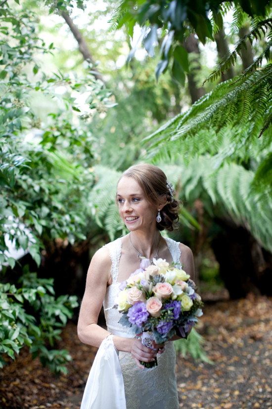 romantic lakehouse wedding08