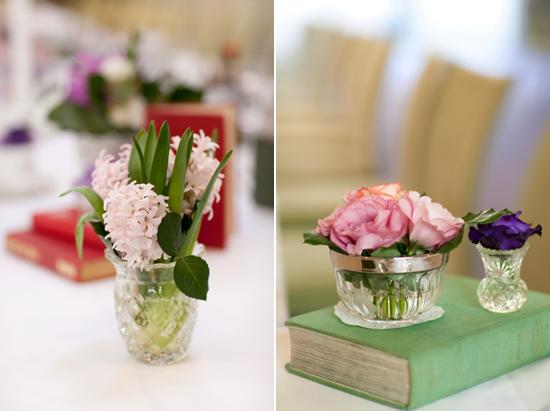romantic lakehouse wedding09