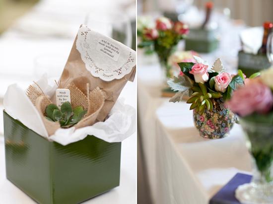 romantic lakehouse wedding12