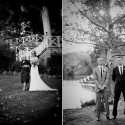 romantic lakehouse wedding13