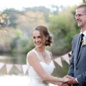 romantic lakehouse wedding14