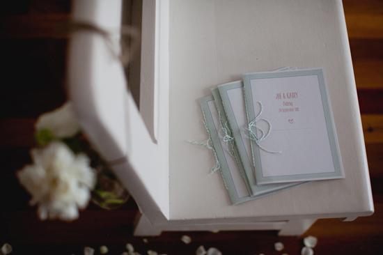 romantic maleny wedding04
