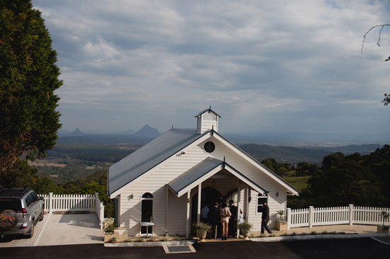 romantic maleny wedding06