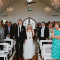 romantic maleny wedding08