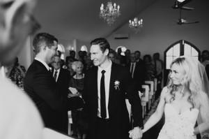 romantic maleny wedding09