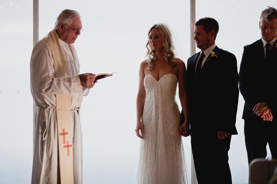 romantic maleny wedding11