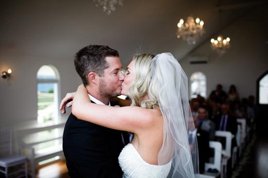 romantic maleny wedding13