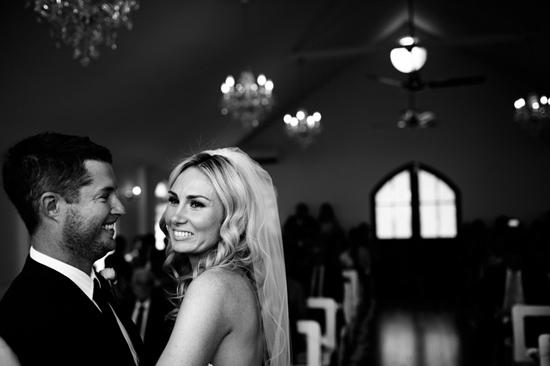 romantic maleny wedding14