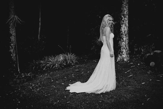 romantic maleny wedding15