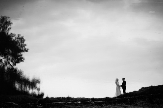 romantic maleny wedding17
