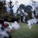romantic maleny wedding21