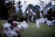 romantic-maleny-wedding211