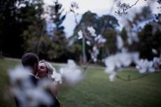 romantic-maleny-wedding211
