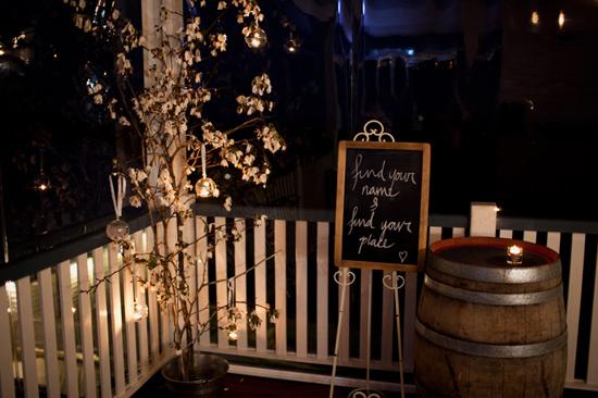 romantic maleny wedding22