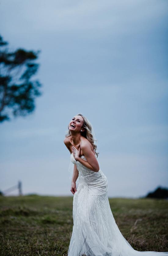 romantic maleny wedding26